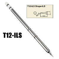 Жало для паяльника T12 (tip - ILS) KSGER T12-ILS