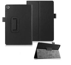 Чехол подставка TTX для Asus ZenPad S 8.0 Z580 черный
