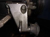 Кронштейн с подушкой двигателя передняяAudi100 C4 2.5tdi1991-19944a0199343
