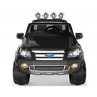 Детский электромобиль Ford Ranger KD105
