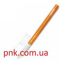 Скальпель радіотехнічний для моделювання JM-Z05 макетниый ніж