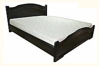 Кровать односпальная Доминика ТМ Неман