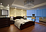 Кровать двуспальная Доминика ТМ Неман, фото 4