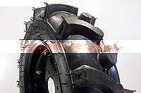 Колесо в сборе 5,00-12 на мотоблок с двигателем 178F-186F