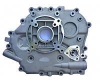 """Крышка блока двигателя на мотоблок с двигателем 178F/186F   (9Hp)   """"DIGGER"""""""
