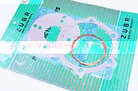 Прокладки КПП + прокладка головки цилиндров на мотоблок с двигателем 178F