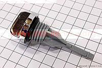 Щуп масла редуктора (короткий) на мотоблок с двигателем 178F-186F