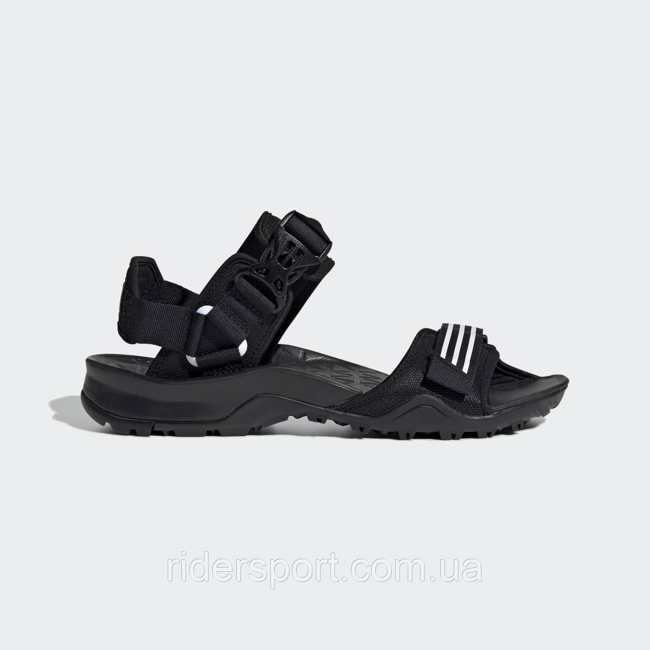 Сандалі Adidas CYPREX ULTRA SANDAL EF0016