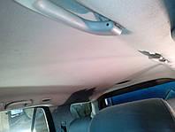 Потолок (комплектний) Mercedes ML163
