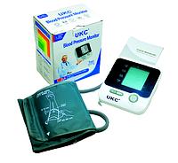Тонометр UKC BL-8034