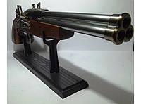 Мушкет - зажигалка 44 см , фото 1