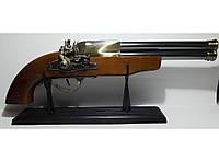 Мушкет - зажигалка 44 см, фото 1