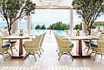 ГРЕЦІЯ, острів Корфу - ВІП-готель Ikos Dassia 5* на ультра все включено!, фото 5