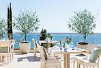 ГРЕЦІЯ, острів Корфу - ВІП-готель Ikos Dassia 5* на ультра все включено!, фото 7