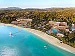ГРЕЦІЯ, острів Корфу - ВІП-готель Ikos Dassia 5* на ультра все включено!, фото 9