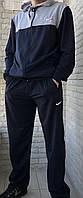 Спортивний костюм чоловічий двунітка весна в роздріб 54-60
