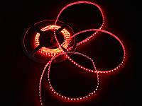 Светодиодная лента красный цвет, Стандарт