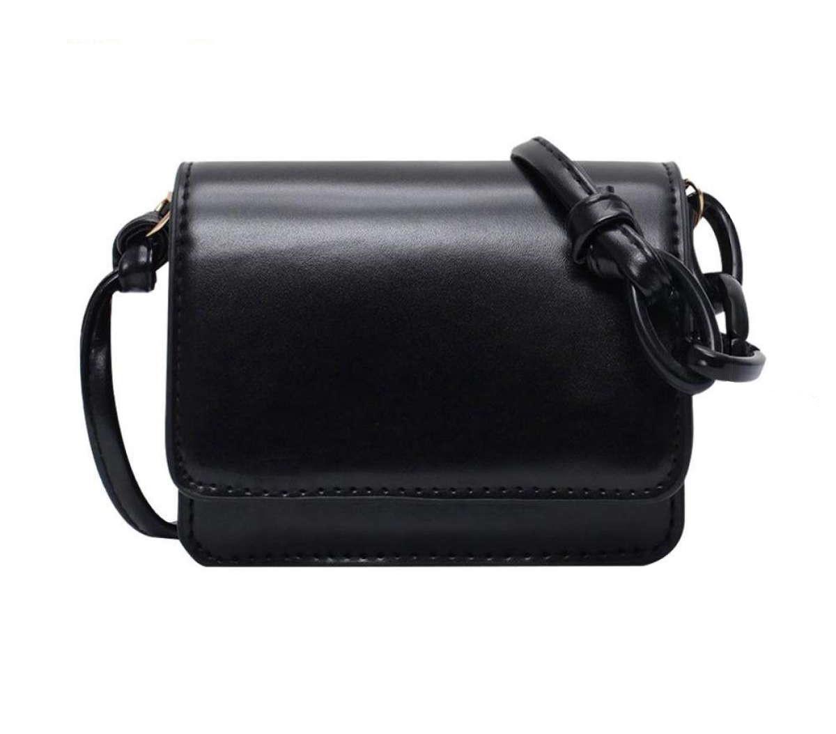 Жіноча сумка 0988