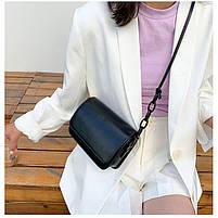Жіноча сумка 0988, фото 3