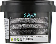 Зволожувальна маска для обличчя Beauty Jar O, H2O 120 г 4751030831053, фото 3
