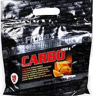 Углеводы FitMax  Carbo 1000g