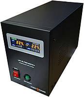 Logicpower LPY-B-PSW-800+, фото 1