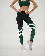 Комплект спортивного одягу Moonstone