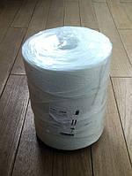 Шпагат полипропиленовый (4кг.) - 2000м., фото 1