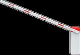 Шлагбаум Gant 306, фото 3