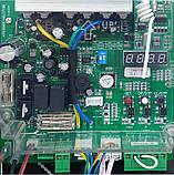 Автоматика для откатных ворот Gant BA400 комплект, фото 3