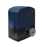 Автоматика для откатных ворот Gant BA400 комплект, фото 4