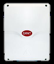 Автоматика для розпашних воріт Gant GSW-3000KIT комплект