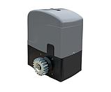Автоматика для откатных ворот Gant IZ-1200, фото 2
