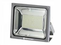 Прожектор EVRO LIGHT EV-70-01 70W 220-240V 4200K