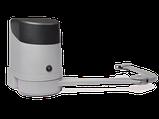 Комплект приводів для розпашних воріт двостулкових HOPPBDKCE, фото 2