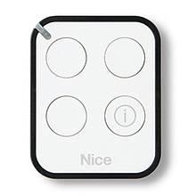 Пульт дистанционного управления 3-канальный Nice ON3EBD