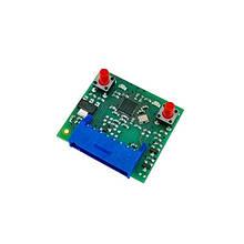 Приймач вбудований 2-канальний Roger Technology H93/RX20A/I (50 пультів)