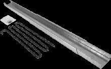 PBE - Удлинитель шины для BOTTICELLI