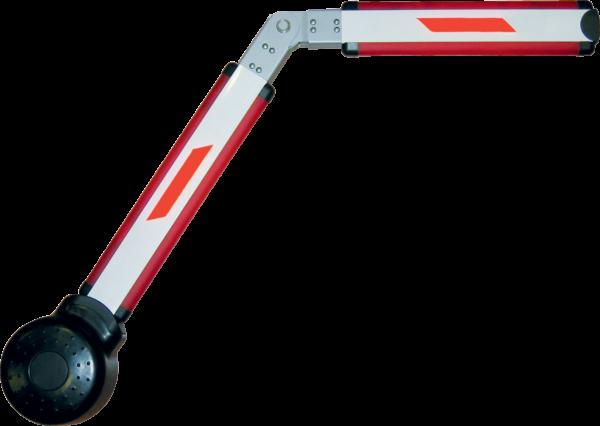 ART 90 Q - Комплект излома для прямоугольной стрелы