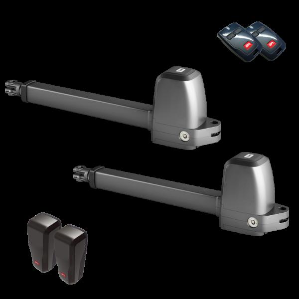 Комплект приводов ATHOS A40 KIT