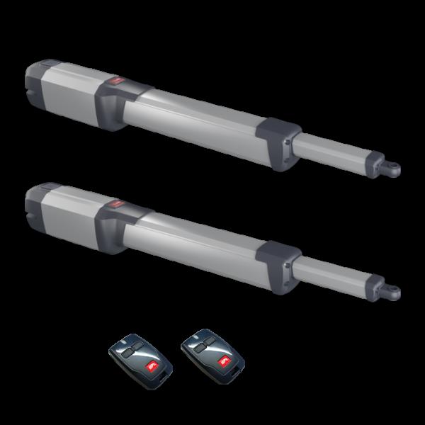 Комплект приводів KUSTOS BT25 KIT