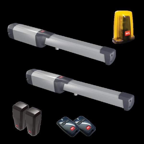 Комплект приводов PHOBOS BT A40 KIT FULL