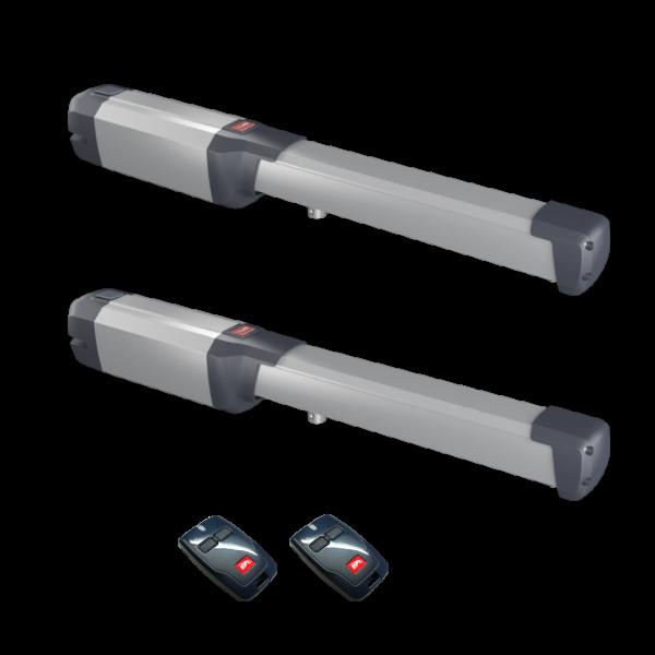 Комплект приводов PHOBOS BT A40 KIT