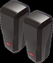 DESME A15 — фотоелементи інфрачервоні 24В, 30м