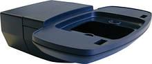 B 00 R02 Кронштейн кріплення сигнальної лампи BFT RADIUS під кутом 90°
