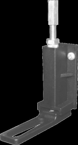 RCAL Комплект разблокировки стальным тросом длиной 7м для промышленного привода BFT ARGO G