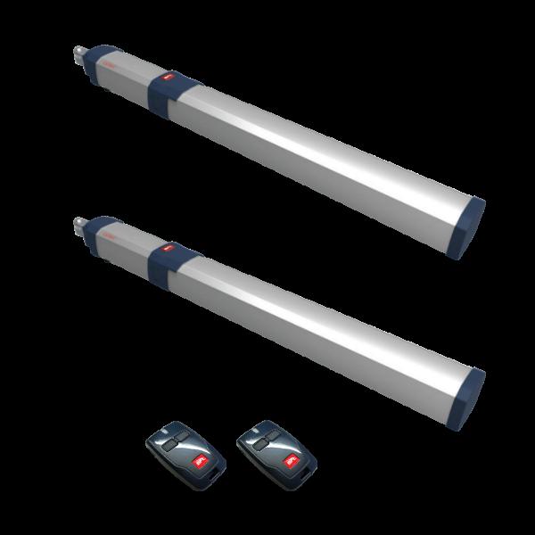 Комплект приводів GIUNO ULTRA BT A50 KIT