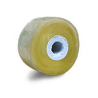 Щеплення стрічка для щеплення саморазрушающая, 30 мм 100м.