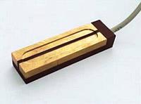Датчик наличия влаги для водостоков ProfiTherm Д-3