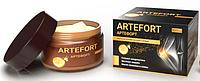 ARTEFORT (Артефорт) - крем для суглобів. Інтернет магазин 24/7, фото 1